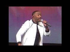 Jonathan Nelson - I Believe (Island Medley) (LIVE) - YouTube
