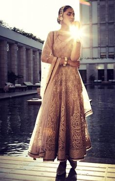 for the love of anarkali, bollywoodeditorial Iooove your blog :) wish could...