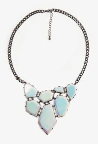 Womens  necklace | Forever 21