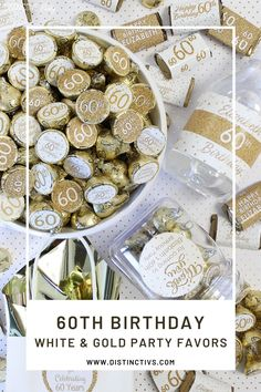 180 60th Birthday Party Ideas In 2021 60th Birthday Party 60th Birthday Happy 60th Birthday