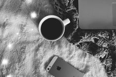 Sociala medier-strategier: här har du tips för hur du ska tänka kring din Instagram-strategi! // instagram strategy and inspiration