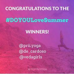 Pour bénéficier d'une séance d'essai GRATUITE => cliquez sur le lien ! cours yoga lyon 3 part dieu  @francoisyogesh @meditplus @doyouyoga #meditationgeneve #meditationparis #sereine #sérénité #sensdelavie #yogainspiration #yogagram #yoga #yogalyon #lyon #yogafrance #yogalille #yoganantes #yoganice #yogastrasbourg #yogatoulouse #yogageneve #yogamontreal #francoisyogesh #meditplus #osho_france #travailsursoi #zenparis #accomplissement #epanouissementpersonnel #méditer #plénitude #zénitude #lyonnai Yoga Nantes, Yoga Lyon, Free Yoga, Best Yoga, Good Vibes Only, Yoga Teacher, Yoga Meditation