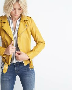 Love this jacket....but in black or GRAY!  Yes, GRAY!  No suede.