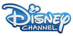 Photo: New Disney Channel Logo May 22, 2014  This freakin sucks!! I've been watching Disney channel for as long as I can remember !! They can't change the logo !! First they get rid of all the good shows like Kim possible,jake long American dragon,that so raven, proud family, and now the logo!!! When is this madness going to end!!!!