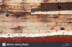 Image result for ship hull backdrop Ark, Bamboo Cutting Board, Backdrops, Ship, Image, Ideas, Ships, Backgrounds, Yachts