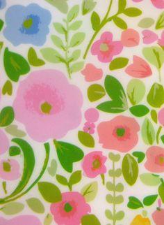 print & pattern: March 2016