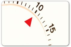 How to improve your social media efforts in 10 minutes | Articles | Home