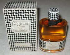 Christian Dior Perfume * Diorissimo* this was the bottle that I had. <3 and oooh how I wish I had another bottle of this wonderful Eau De Cologne