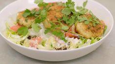 http://www.een.be/programmas/dagelijkse-kost/recepten/visburgers-met-venkel-andijvie-en-quinoa