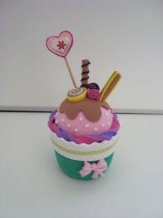 Cajita_cupcake_gomaeva