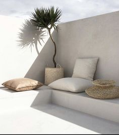 Draußen sitzen You are in the right place about Wall tapestry Here we offer you the most beautiful pictures about the bedroom Wall you are looking for. When you examine the Draußen sitzen part of the