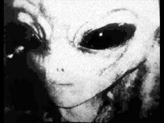 """THE GREY""-Alive Baby Alien/1951-UFO original16 mm film/NASA-Area 51 crash-the lost grey et."