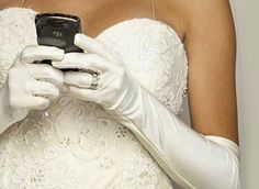 How Having a Wedding Website Can Reduce Your Mobile Phone Bill! Wedding Planning Tips, Budget Wedding, Wedding Ideas, Phone Etiquette, Wedding Stress, Wedding Website, Unique Weddings, Elegant Wedding, Big Day
