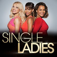 Movies for single ladies