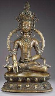 13th-14th-c-western-tibet-akshobhya-bronze-private.jpg 191×330 Pixel