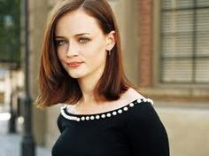 rory gilmore short hair - Google Search
