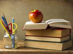 3 dicas para poupar no regresso às aulas