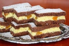 Oreo Cupcakes, Dessert Recipes, Desserts, Nutella, Sweet Recipes, Tiramisu, Food And Drink, Cooking Recipes, Sweets