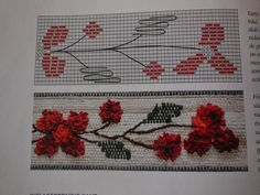 Mellansystern: april 2014 Weaving Art, Tapestry Weaving, Hand Weaving, Loom, Projects To Try, Rugs, Charts, Inspiration, Modern