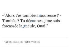 L'amour... #citation #amour