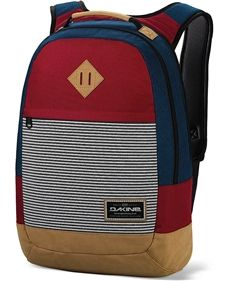 Dakine Backpacks : Womens Street Backpacks