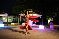 #danzadelventre #eventi #piscina #cadelach