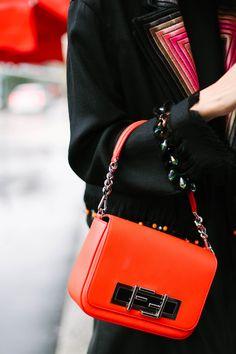 https://flic.kr/p/wDmdLm | 7 Días / 7 Looks Candela November for Vogue | www.iciarjcarrasco.com/7-Dias-7-Looks-for-VOGUE