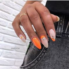 120 Nägel 2019 Acryl Design Trend Idee – Seite 50 von 120 – Inspiration Diary 120 Nails 2019 Acrylic Design Trend Idea – Page 50 of 120 – Inspiration Diary 120 Nails 2019 Acrylic Design Trend Idea – Page 50 of 120 – Inspiration Diary Glam Nails, Stiletto Nails, Nail Manicure, Beauty Nails, Cute Nails, Pretty Nails, My Nails, Gorgeous Nails, Nail Swag