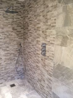 Looking for tiles? Visit www.optionsstudio.co.uk, based in Ascot we deliver Nationwide.