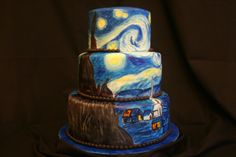van-gogh-starry-night-cake-7712.jpg 3,456×2,304 pixels