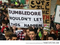 Google Image Result for http://themetapicture.com/media/funny-Harry-Potter-protest-sign.jpg
