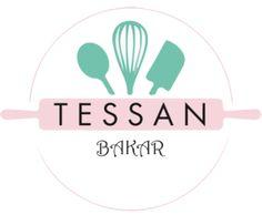 Havresnittar med daim - Tessanbakar Oreo Cupcakes, Halloween Snacks, Food Inspiration, Caramel, Deserts, Cooking Recipes, Recipes, Pastry Chef, Sticky Toffee