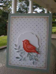 CC634 DT Sample- Roberta's card