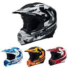 [$108.95 save 63%] OEM Polaris Fly F2 Fractal Carbon Fiber Open Face Offroad Helmet XS-5XL #LavaHot http://www.lavahotdeals.com/us/cheap/oem-polaris-fly-f2-fractal-carbon-fiber-open/191061?utm_source=pinterest&utm_medium=rss&utm_campaign=at_lavahotdealsus