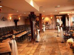 lakefront wedding chapel tahoe
