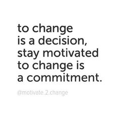 #motivate2change#motivation#inspiration#change#daily#quote#quotes#creativity#wisdom#goals#dream#inspire#nevergiveup#success#truth#passion#quoteoftheday#follow#followme#life#lifestyle#healthy#friends#family#love#action