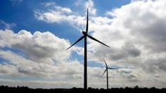 UK CO2 and energy costs set to rise  BBC News