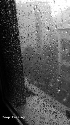 Photography Discover Photography of Window View and raindrops during a raining day. Rainy Mood Rainy Night Rain Wallpapers Cute Wallpapers I Love Rain Rain Photography Rainy Day Photography Photography Ideas Rain Days Rainy Wallpaper, Dark Wallpaper, Rainy Mood, Rainy Night, Night Rain, Foto Top, I Love Rain, Rain Photography, Photography Portraits