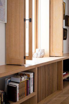 Home Interior Living Room .Home Interior Living Room Modern Interior, Interior Architecture, Cheap Home Decor, Diy Home Decor, Home Office Design, House Design, Design Design, Casa Milano, Radiator Cover