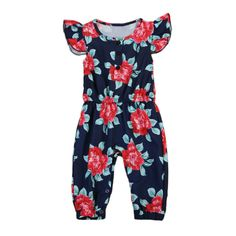 9384d7ee686e 57 Best Baby Clothes
