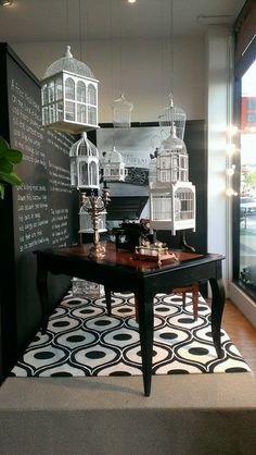 1000 Images About Window Display Store Display On Pinterest Vases Paper Tape And Articles