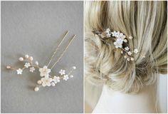 Bespoke-for-Yuna_cherry-blossom-bridal-hair-pin
