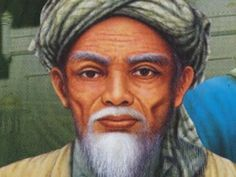 SUNAN BONANG WALISONGO Ia anak Sunan Ampel, yang berarti juga cucu Maulana Malik Ibrahim. Nama kecilnya adalah Raden Makdum Ibrahim. Lahir diperkirakan 1465 M dari seorang perempuan bernama Nyi Ageng Manila, puteri seorang adipati di Tuban. Sunan Bonang belajar agama dari pesantren ayahnya di Ampel Denta. Setelah cukup dewasa, ia berkelana untuk berdakwah di berbagai pelosok Pulau Jawa.... http://5antri.blogspot.com/2013/03/sunan-bonang.html