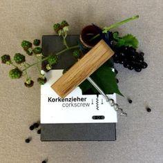 Nette Geschenke Online-Shop - Geschenke * Vatertag Herbs, Guy Presents, Gifts For Women, Mother's Day, Xmas Presents, Herb, Spice