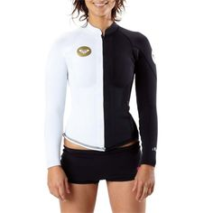 Get this wetsuit and lots of wetsuit info on @ http://www.wetsuitmegastore.com/wetsuit-brands/maui-and-sons-wetsuits.html