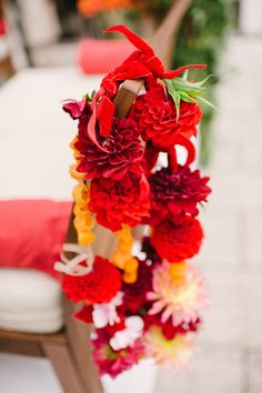 Claire Morgan, Indian Wedding Ceremony, Salzburg, Wedding Planner, Table Decorations, Home Decor, Wedding Planer, Decoration Home, Room Decor