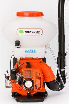 Pulvérisateur thermique 41.5 cm³, Puissance 2.9 cv,portée de 11m ACHAT SUR WWW.LETSDISCOUNT.FR
