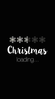 Christmas loading background wallpaper lock screen for android phone ipho .- Christmas loading background wallpaper lock screen for android phone iPho …, Wallpaper Natal, Christmas Phone Wallpaper, Lock Screen Wallpaper Iphone, New Year Wallpaper, Holiday Wallpaper, Winter Wallpaper, Locked Wallpaper, Aesthetic Iphone Wallpaper, Handy Wallpaper