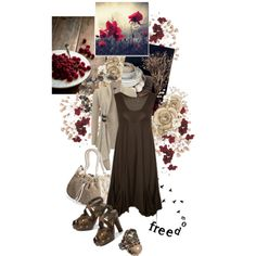 freedom by sagramora on Polyvore