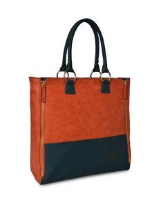 L Abcd Glay Orange - Rs. 3,575/-  Buy Now at: http://goo.gl/UiGRJq